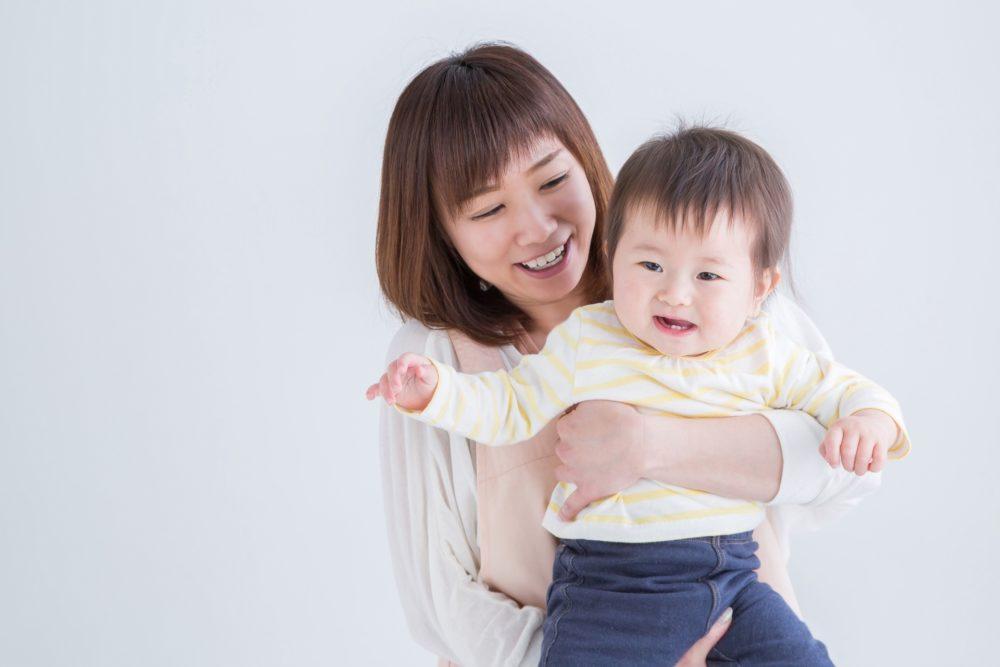 産後骨盤ケアはいつから始める?おすすめ産後の骨盤体操