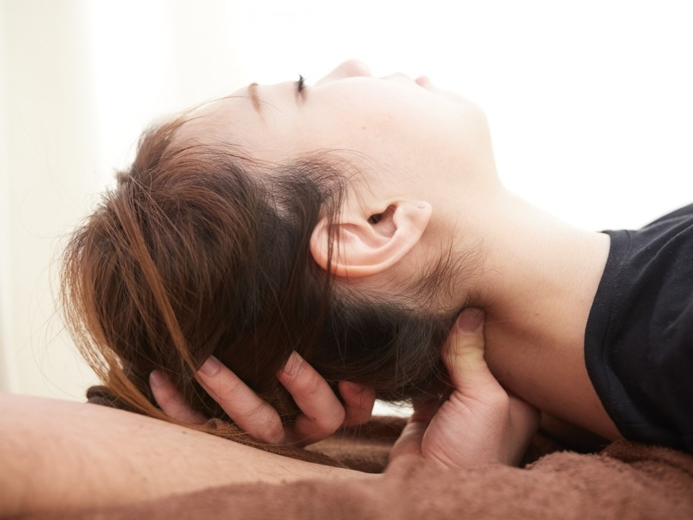【広島県編】女性の骨盤矯正にはこの治療院がおすすめ!