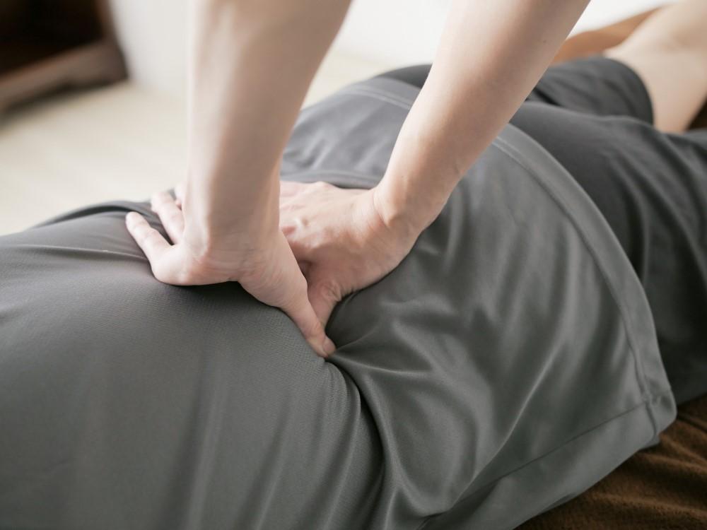 【大阪府編】女性の骨盤矯正にはこの治療院がおすすめ!