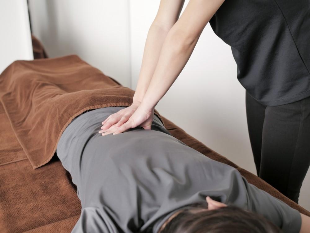 【東京都編】女性の骨盤矯正にはこの治療院がおすすめ!