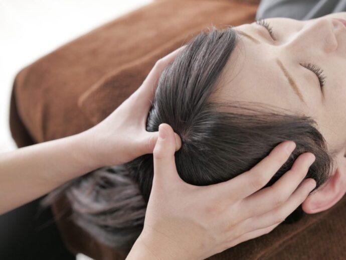 【高知県編】女性の骨盤矯正にはこの治療院がおすすめ!