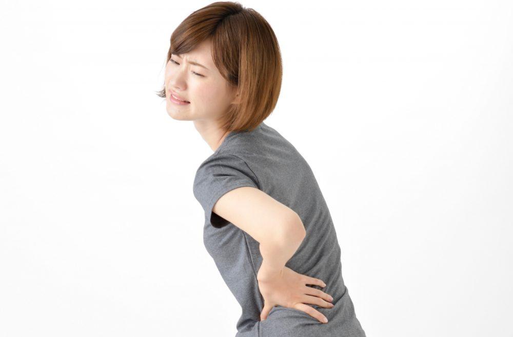 反り腰を解消したい!正しい姿勢を保つための簡単な方法とは?