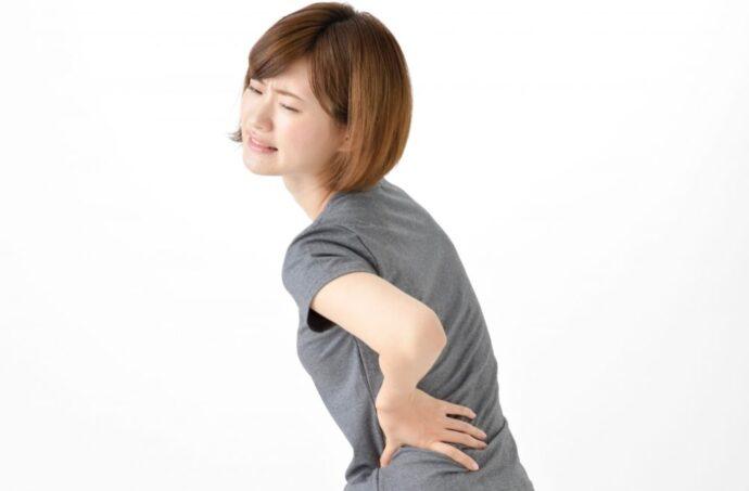 反り腰を解消したい!正しい姿勢を保つための簡単な方法