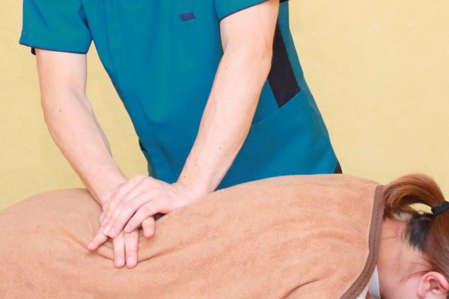 【福島県編】女性の骨盤矯正にはこの治療院がおすすめ!