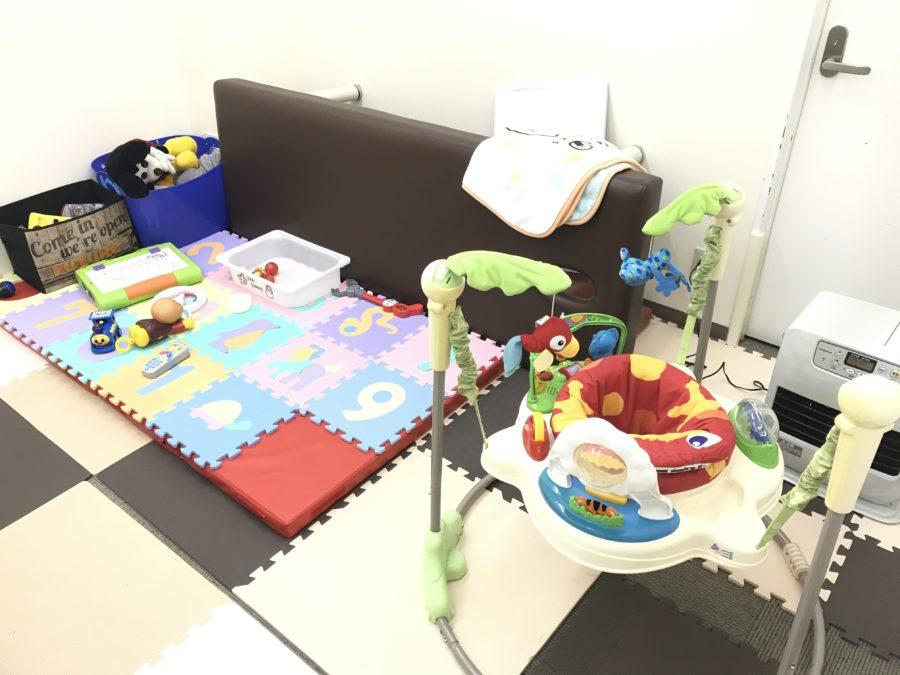 大阪市中央区「せき整骨院」院長 関先生にインタビュー