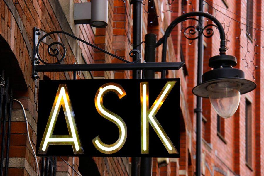 【よくある質問】整体ショーツNEOのうえにガードルを履いていいですか?
