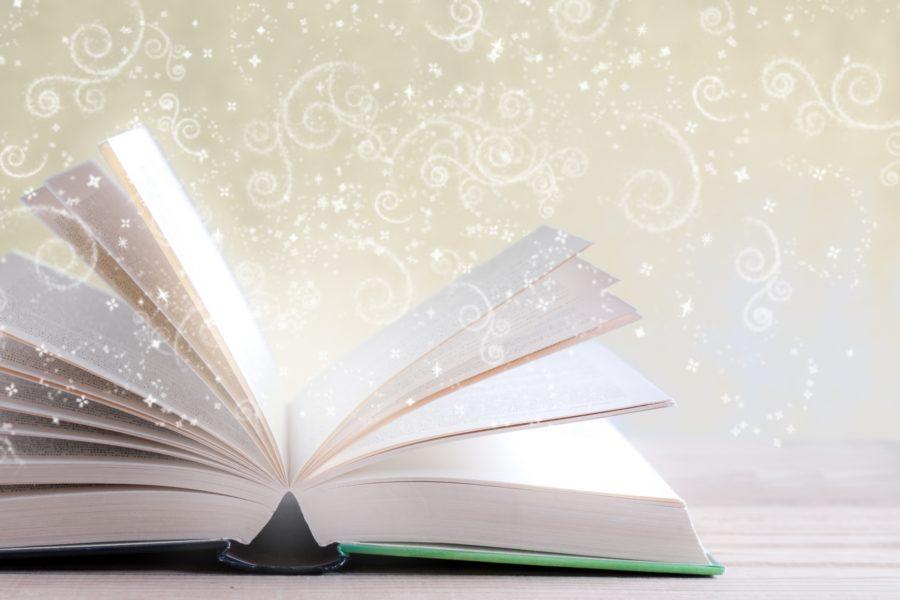 書籍【ねこ背が治る!寝たまま「耳ピタ」ポーズ】で学べた!体の不調の解消法