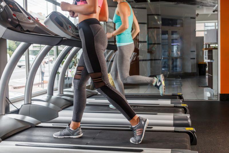 腰痛が直らない原因 運動不足