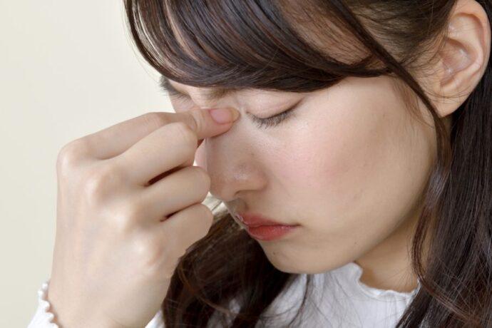 骨盤調整で眼精疲労や頭痛まで改善が期待できる?予防・対策法も必見!