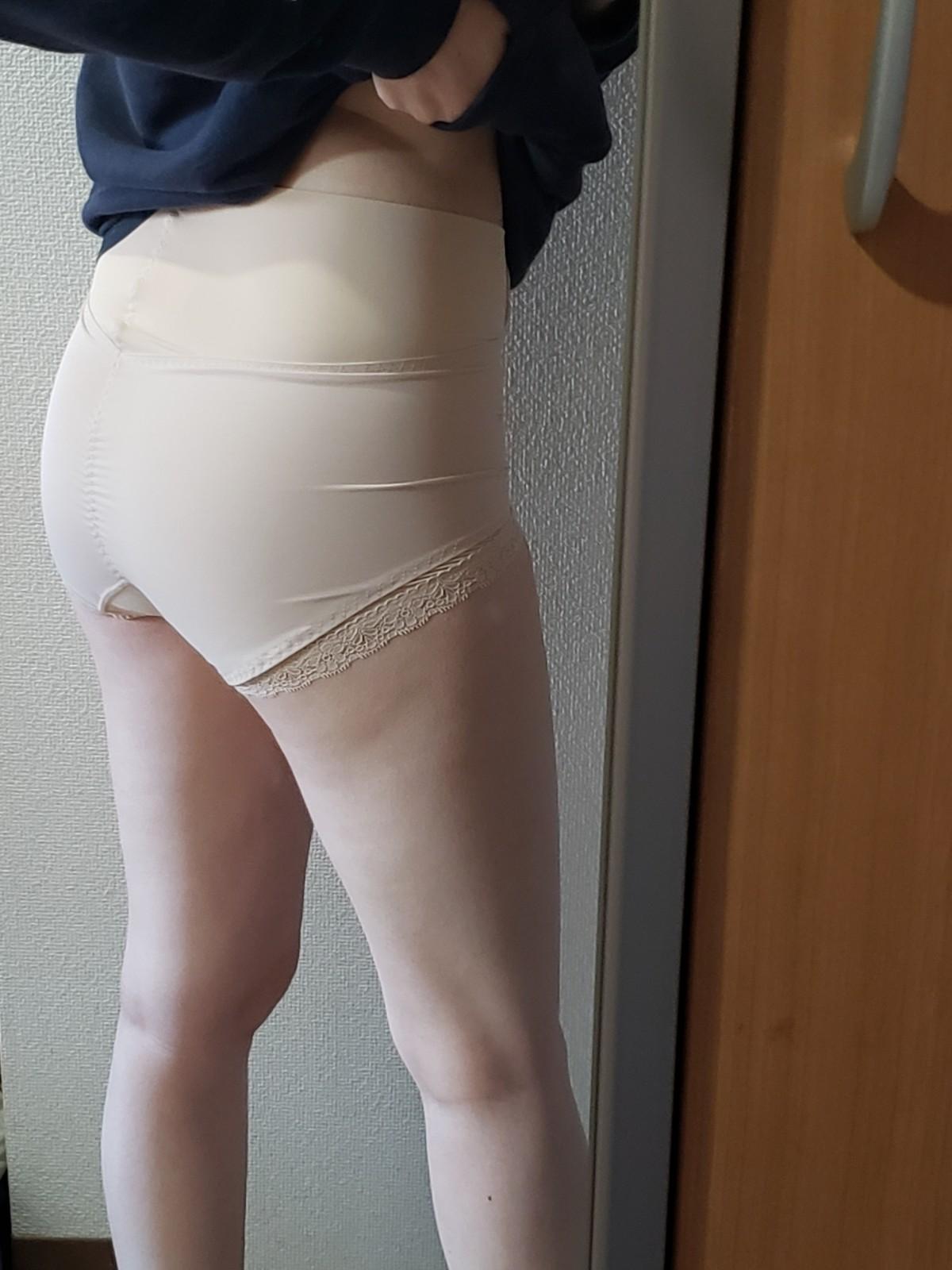 underwear_1