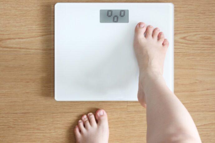 """骨盤ケアで年末年始太りを撃退!""""備えのダイエット""""を始めよう"""