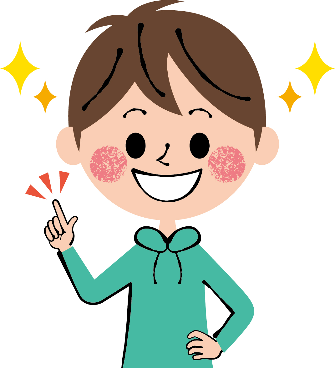 Hiro_icon
