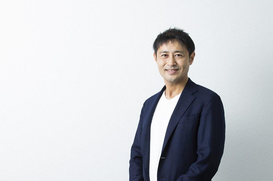 小林篤史_プロフィール