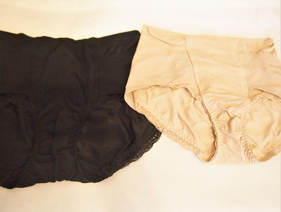 1_seitai_shorts