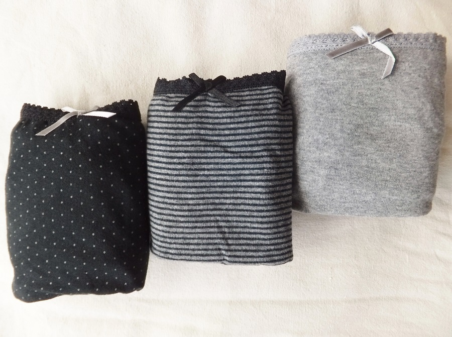 choose_shorts_3