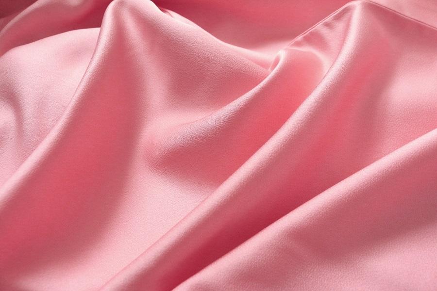 cloth_pink