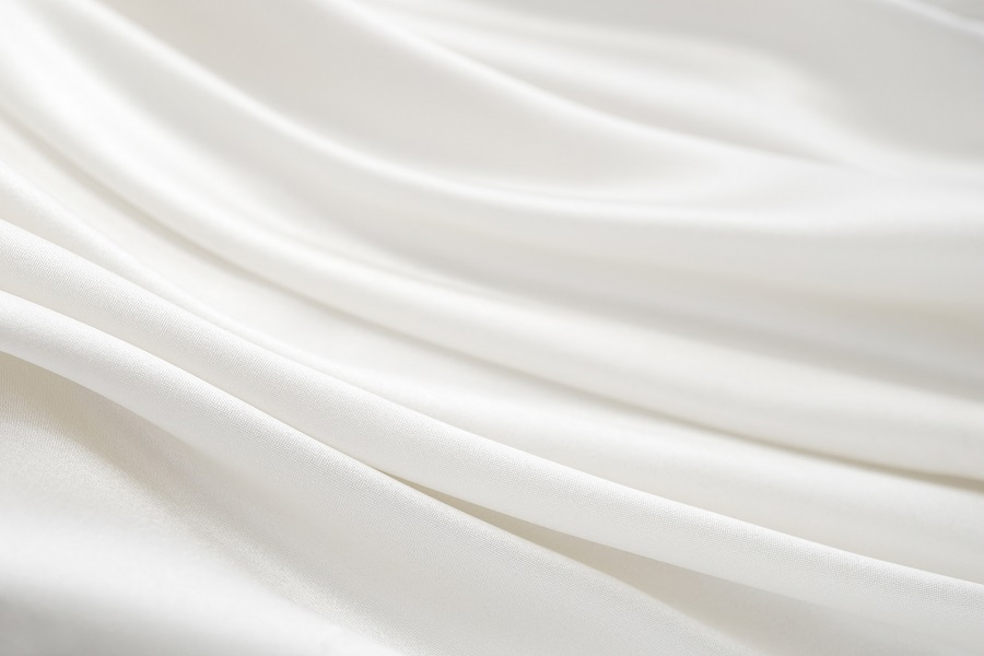 cloth_white