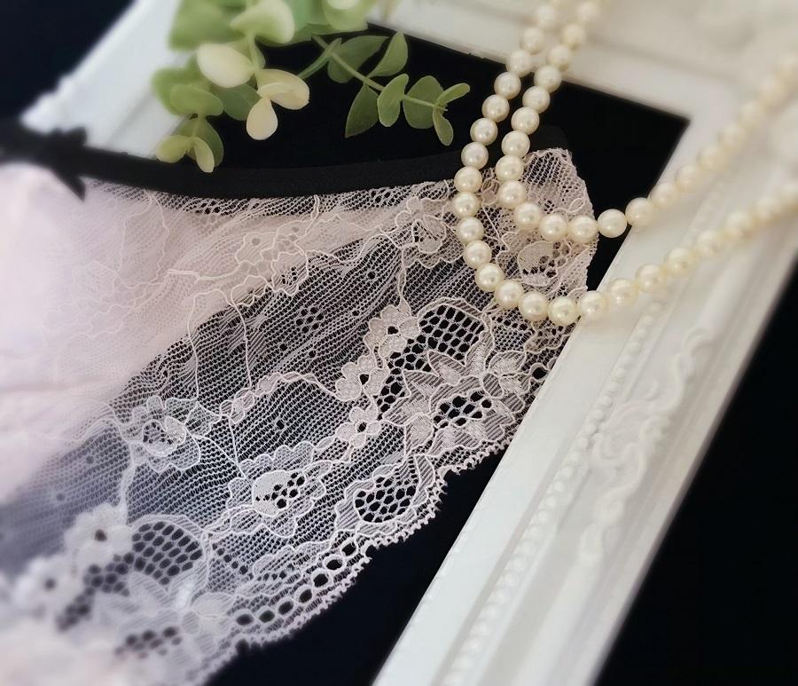 lace_fabric_2