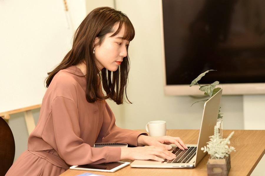 computer_work