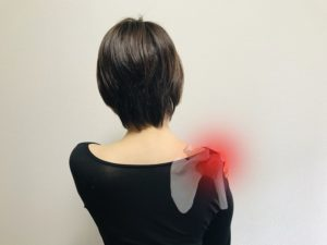 shoulder_pain_eyecatch