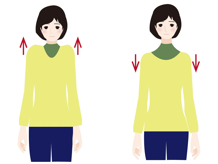 shoulder_stretch_1