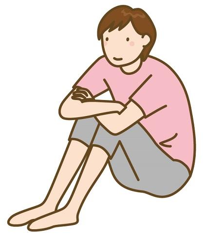 sit_posture_6
