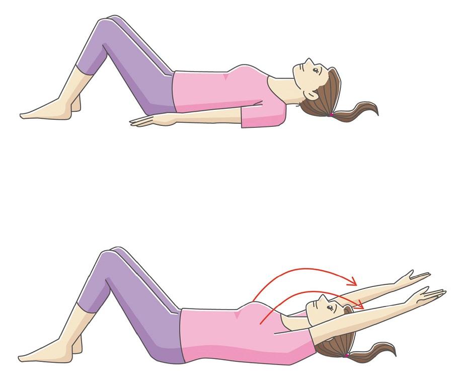 stoop_stretch_1.jpg
