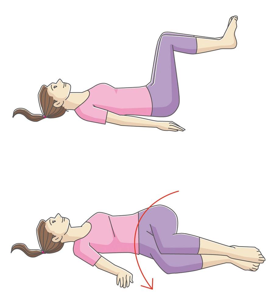 stoop_stretch_3.jpg