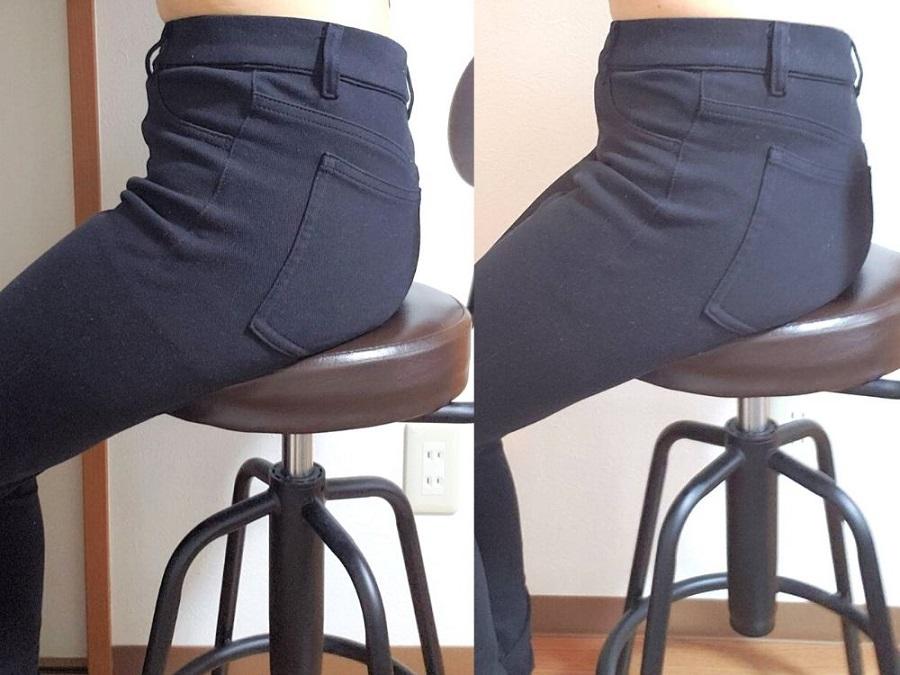 compare2_sitting
