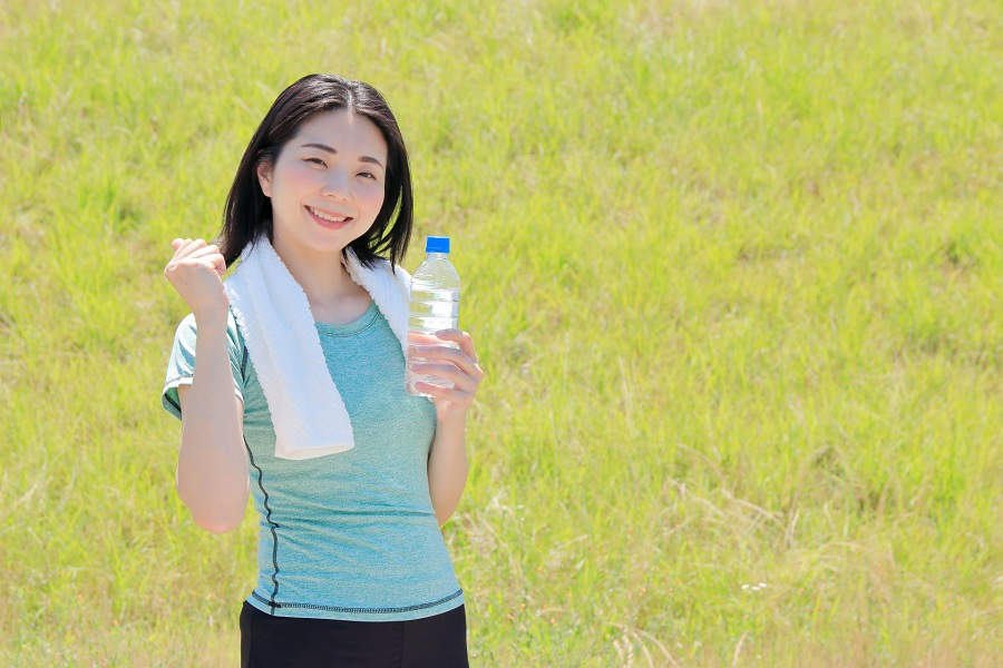 summer_heat_5