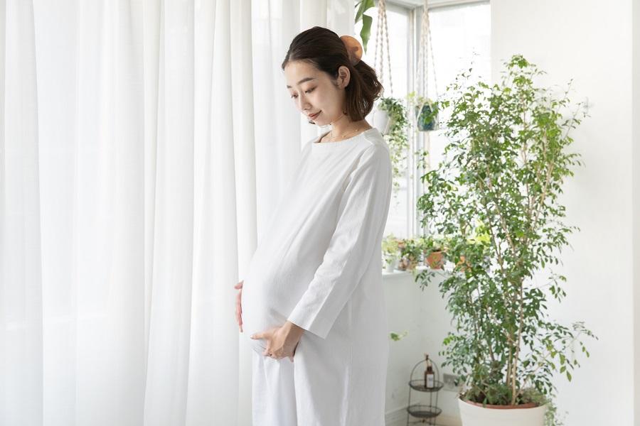 ママの反り腰改善!妊娠中・産後の腰のツラさをやわらげる4つのポイント