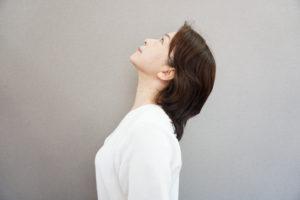 neck_stretch_2