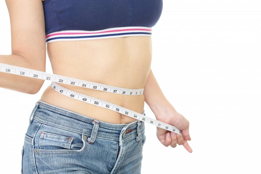 下腹部太りに悩むあなたへ!ぽっこりお腹の原因とへこます方法まとめ